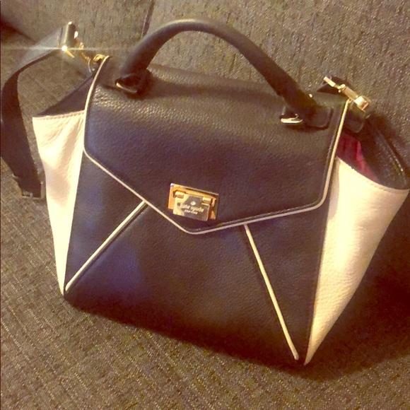 kate spade Handbags - Kate spade envelope cross body
